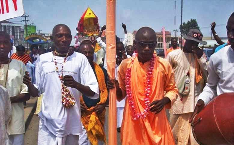 Bhakti_Vasudeva_Swami_-_001