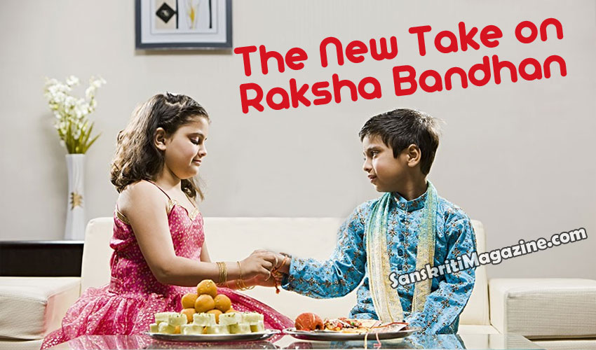 rakhi-4