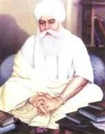 Baba Dyal