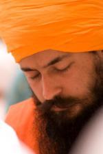 Nirmala Sikh