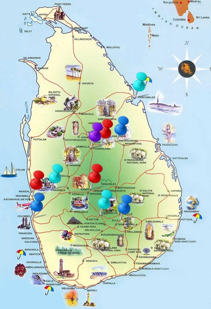 srilanka_ramayana_sites