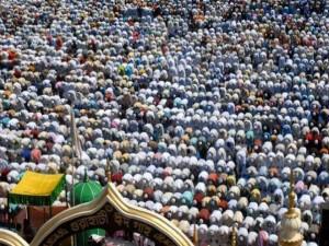 kerala islam
