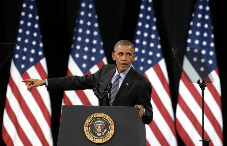 Obama's immigration plan falls short of Indian techies' hopes