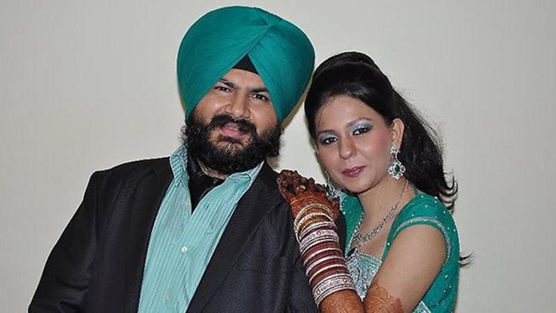 'Indian-origin woman (Sargun Raji) killing in Sydney too well-planned'