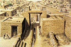 Saraswati Civilization