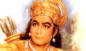 ashvattama