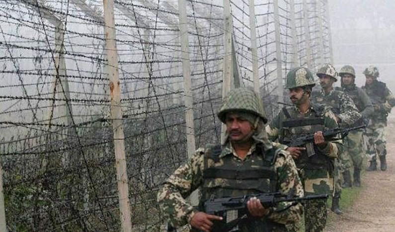 India dismisses Pakistan allegations on Rangers' killing