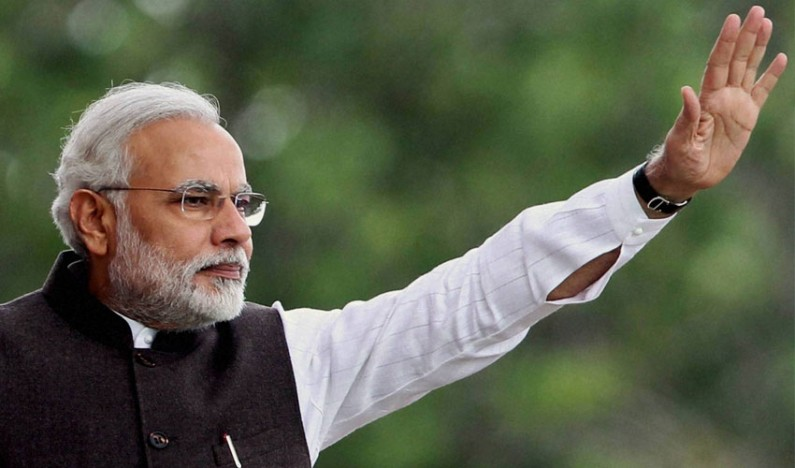 US Court dismisses case against PM Modi