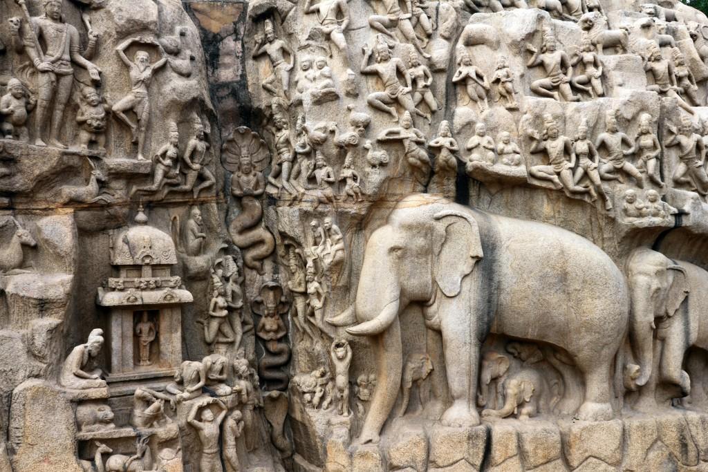 Gangavataranam