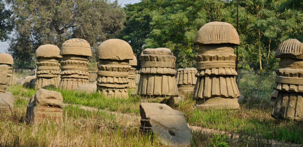 Kachari Ruins1-3