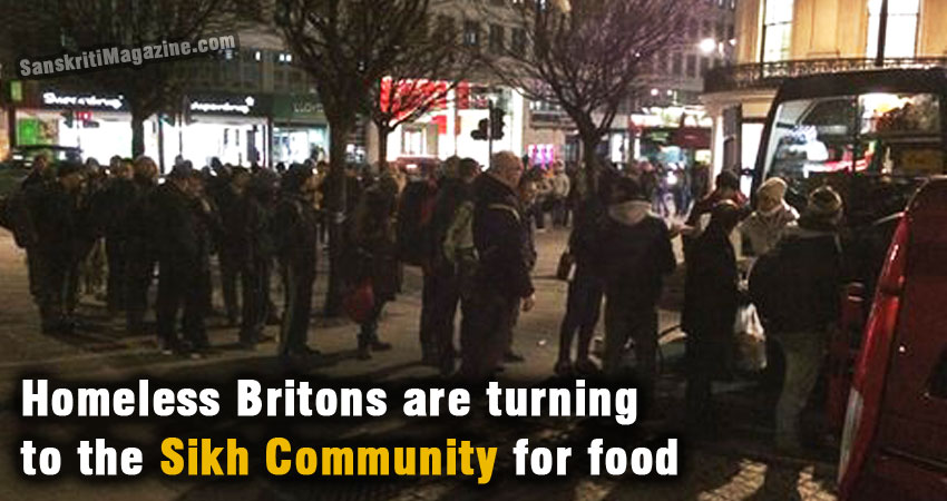 homless-britons-Sikh--community