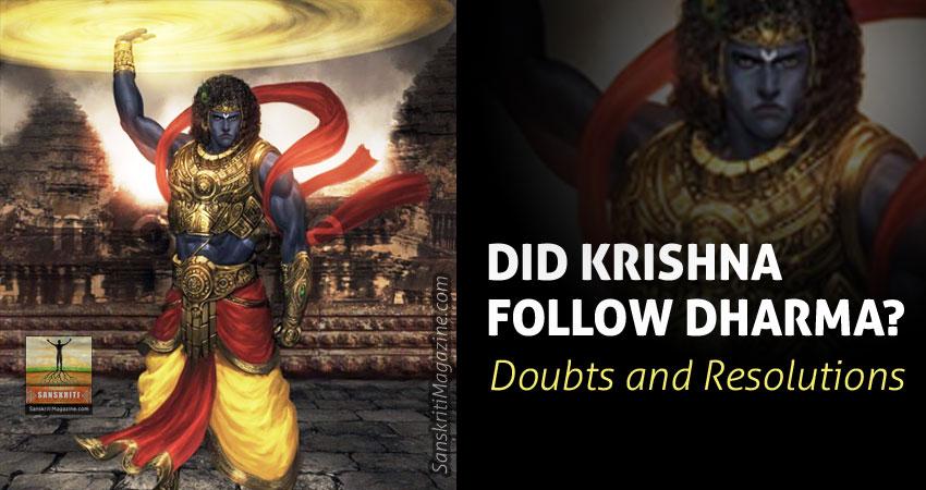 krishna-follow-dharma