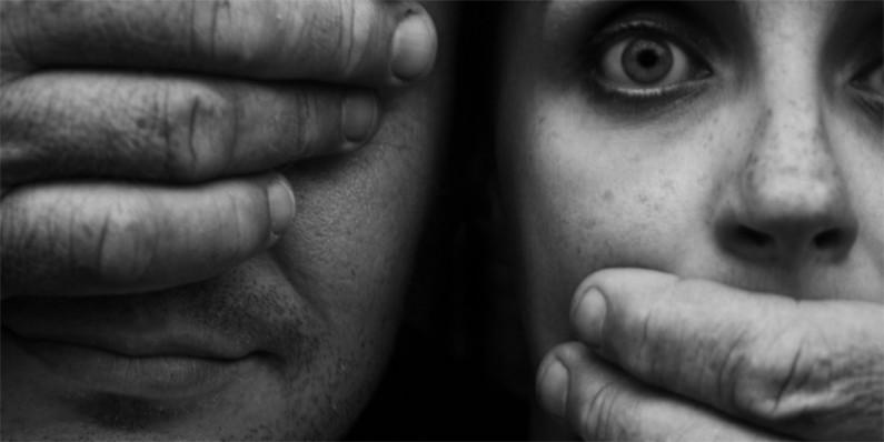 Dramatic rise in rape cases registered: Govt