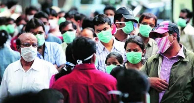 Swine flu toll 1,587; cases reported 27,886: Health Minister J P Nadda