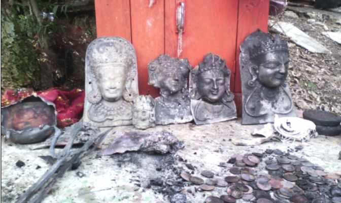 shangchul-mahadev-temple-kullu-5523d2a86866e_672