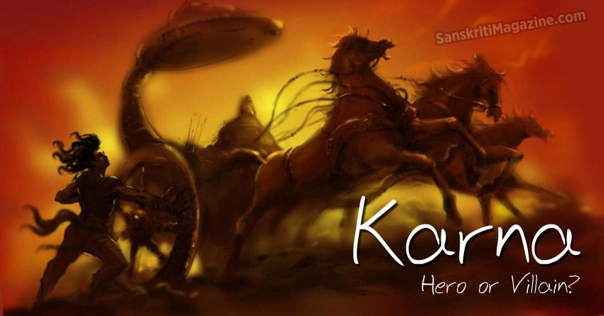 karna-hero-villian