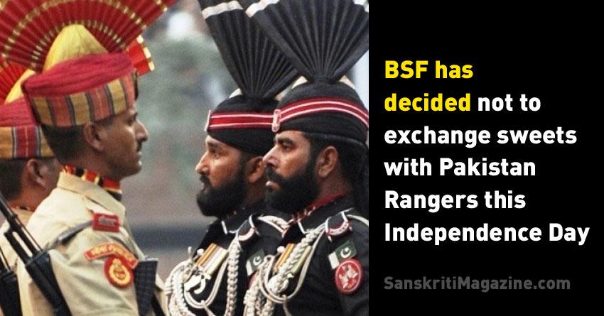 bsf-sweets-pakistani-rangers