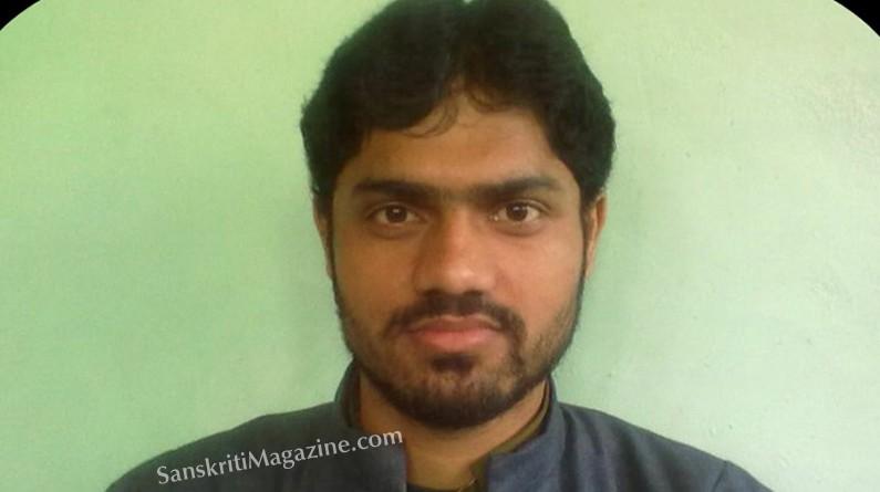 Udhampur attack mastermind Abu Qasim killed in encounter in South Kashmir