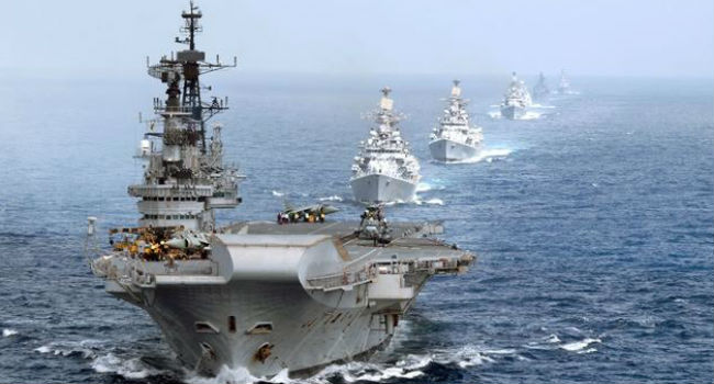 navy-2-650-x-350_100715124257