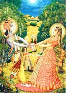 radha-krishna4