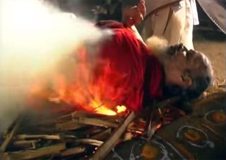 fire-yogi-01