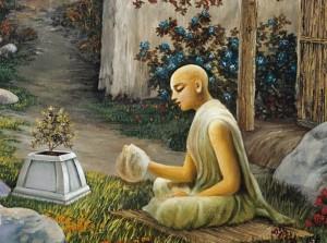 Haridasa-Thakura-4