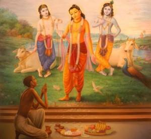 Kholavecha-Shridhara2