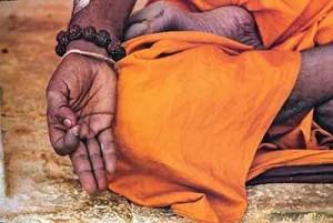 hindu-meditation-poses-il-fullxfull
