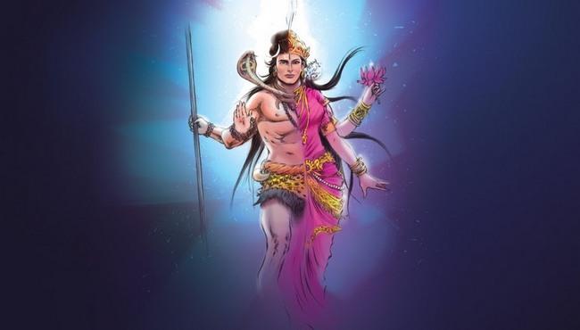 ardhanarishwar_1448368026