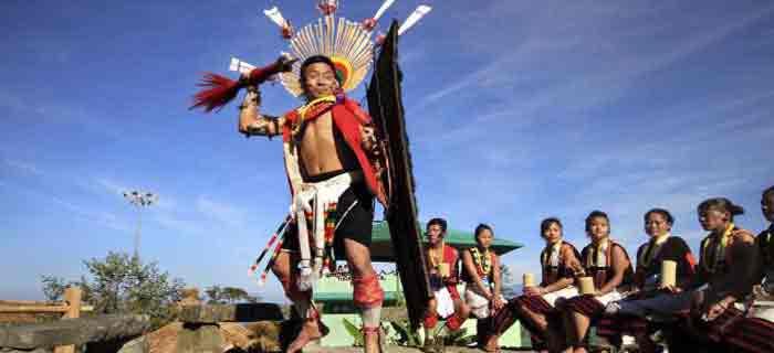 nagaland-tribes
