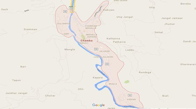 dam-759