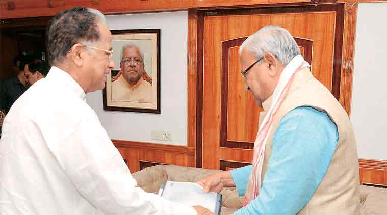 After Digvijaya's call for 'surgery', his colleagues rush in with Band-Aid