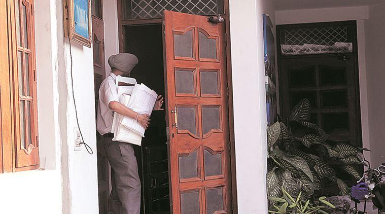 Ex-CM Bhupinder Singh Hooda in trouble as CBI files FIR, conducts raids