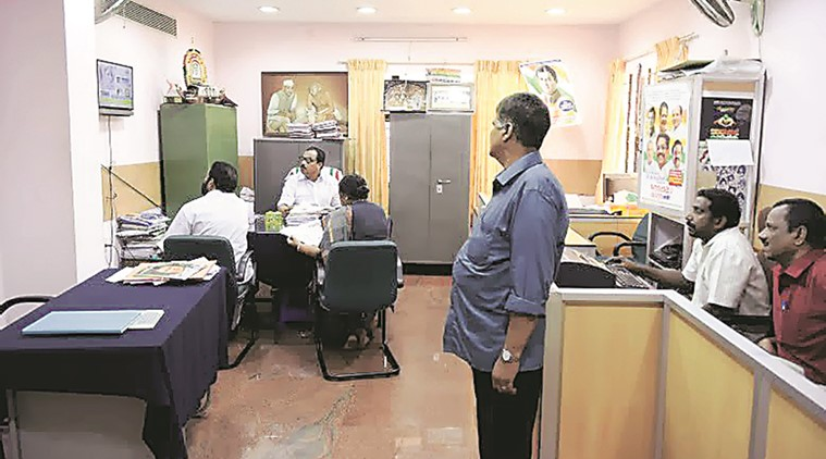 In Kerala, many in Congress blame leadership for debacle