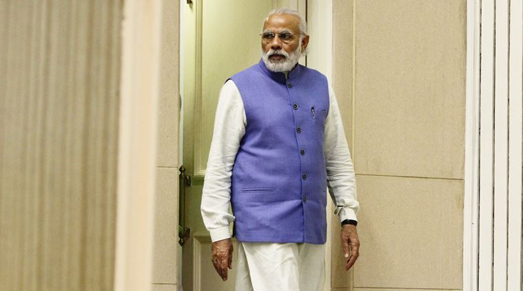 India to sign agreement for Chabahar port with Iran