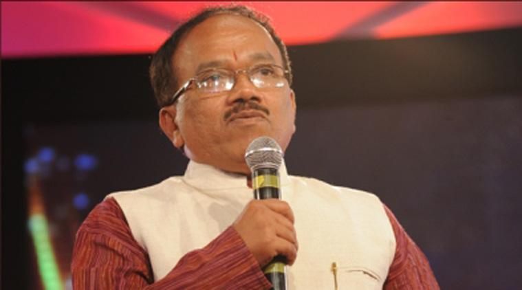 From August 15, govt to rollout universal healthcare scheme for all 'residents' of the state: CM Parsekar