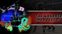 India-The-Kashmir-Imbroglio