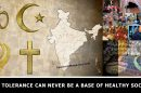 Why-Tolerance-alone-can-never-be-a-base-of-healthy-society