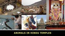 Animals-in-Hindu-Temples
