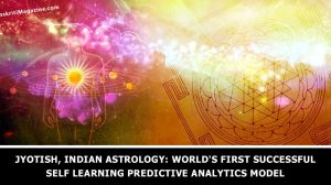 Jyotish,-Indian-Astrology-World's-first-successful-self-learning-predictive-analytics-model