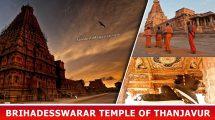 Brihadesswarar-Temple-of-Thanjavur