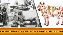 Paramacharya-of-Kanchi-on-Protecting-the-Cow