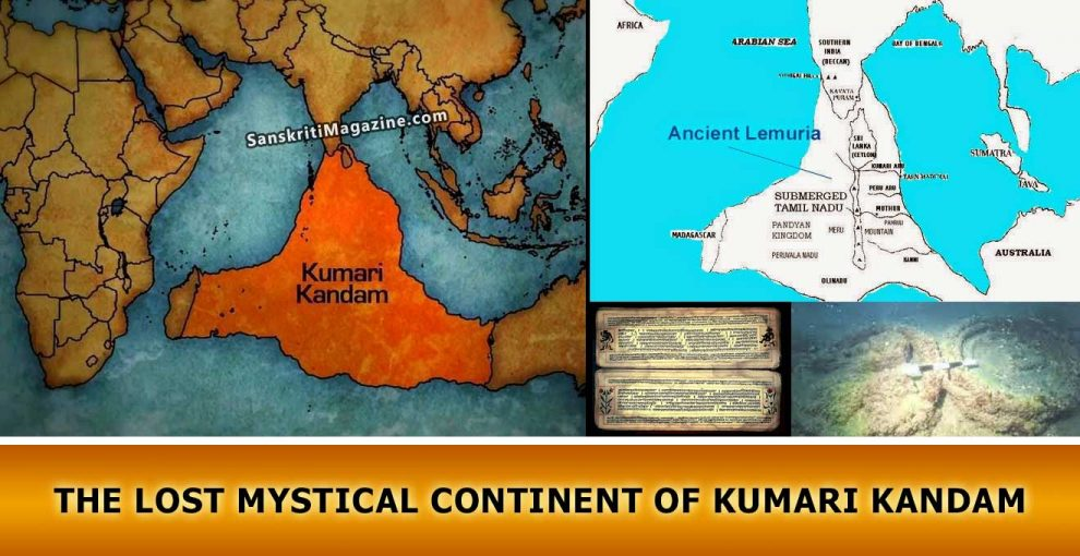 The-Lost-Mystical-Continent-of-Kumari-Kandam