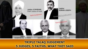 Triple-Talaq-5-Judges,-5-Faiths,-What-They-Said