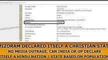 Mizoram-declared-itself-a-Christian-State