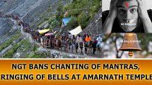 NGT-BANS-chanting-of-mantras,-ringing-of-bells-at-Amarnath-temple