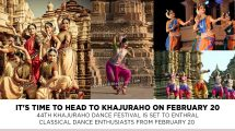 44th-Khajuraho-Dance-Festival-is-set-to-enthral-classical-dance-enthusiasts-from-February-20
