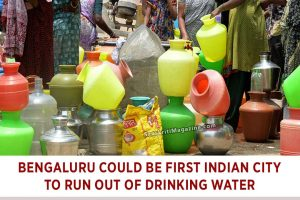 Bengaluru-could-be-first-Indian-city-to-run-out-of-drinking-water