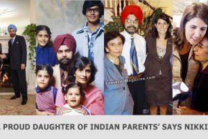 I-Am-A-Proud-Daughter-Of-Indian-Parents-Nikki-Haley