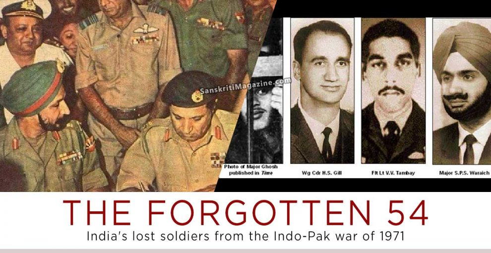 India's-lost-soldiers-from-the-Indo-Pak-war-of-1971